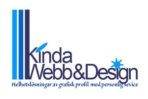 KWD logotype
