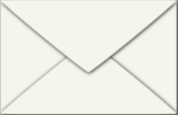 Postadress