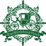 Kisa Wärshus logotyp