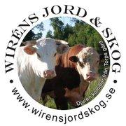 Wiréns Jord & Skog