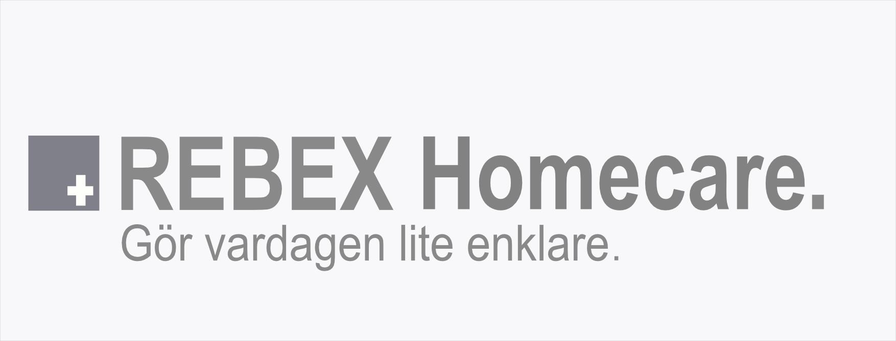 Rebex logotyp